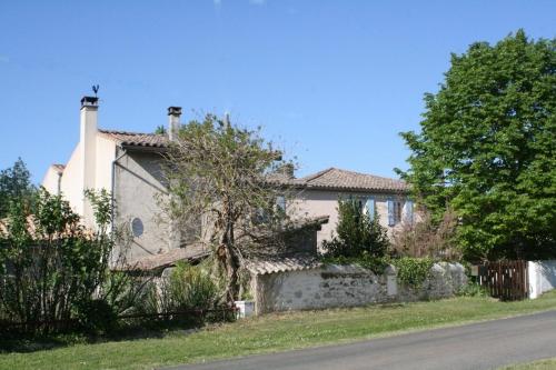 gite Gironde entre Landes et Sauternes
