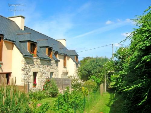 Gite en Bretagne, Côtes d'Armor
