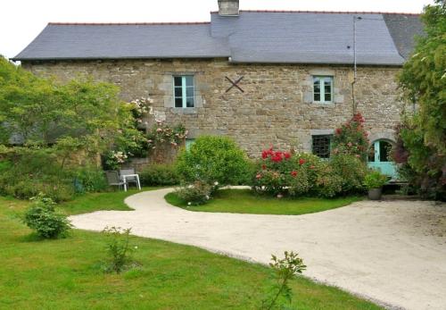 Location gites Ille et Vilaine, Bretagne