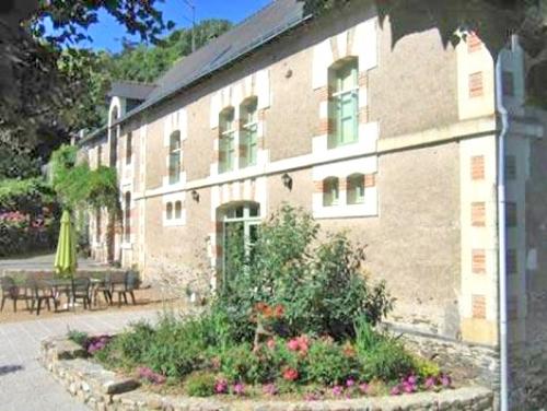 Chambres d'hôtes en Anjou, bnb Maine et Loire