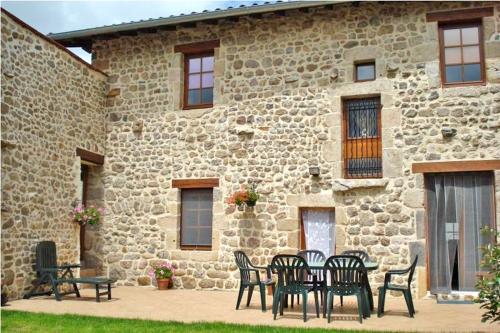 Location gite Haute Loire