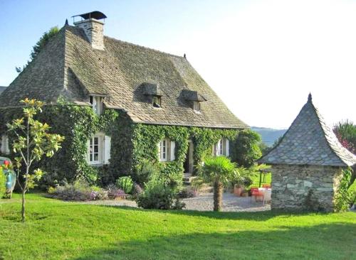 Location gite Corrèze